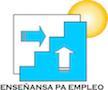 Enseñansa pa Empleo Logo